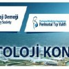 Sanomed Medikal Teknoloji 19-22 Eylül 2013 14. Perinatoloji Kongresi'nde