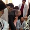 Cerrahpaşa da eğitimlerimiz devam ediyor…