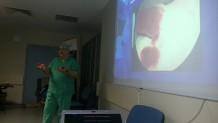 Hacettepe Üniversitesi Plastik Cerrahi Ana Bilim Dalındayız