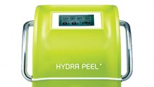 Hydra Peel Plus