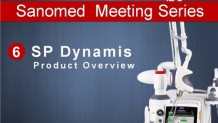 Korumalı: SP Dynamis Product Overview