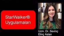 Korumalı: Fotona StarWalker® Uygulamaları – Uzm. Dr. Sevinç Elinç Aslan