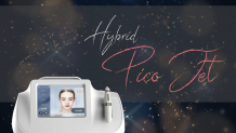 Hybrid Pico Jet