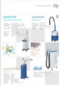 100Nain_Suction-Unit-725x1024