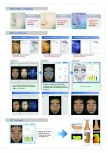 Facial_Analysis_System-3