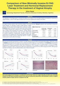 Gaspar_Atrophy_poster_IMS2014_Cancun1