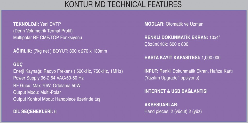 KonturMD_Teknik-1024x509