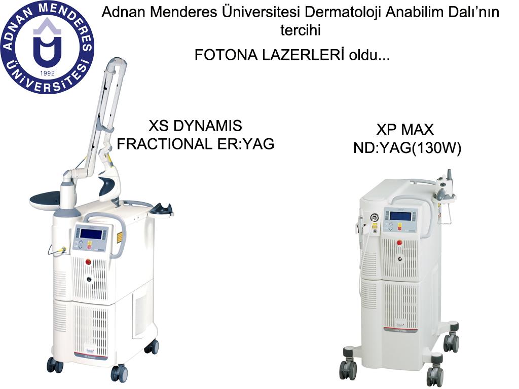 adnan_menderes