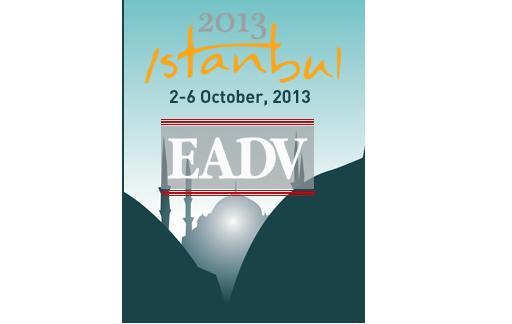 eadv1
