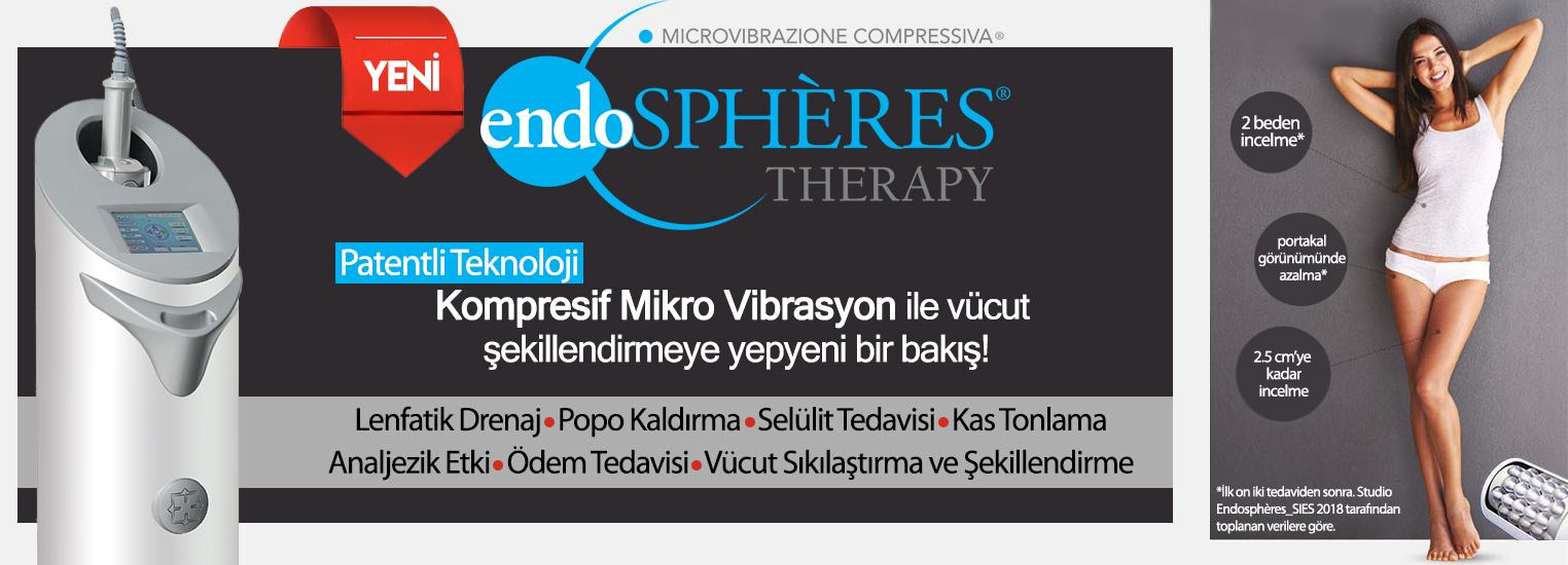 endospheres2-1