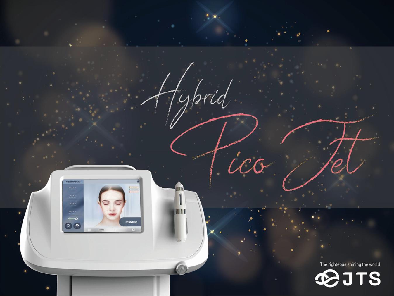 hybrid_pico_jet