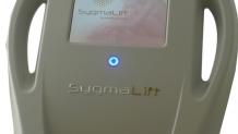 SYGMALIFT Fraksiyonel HIFU