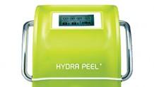 Hydra Peel Plus