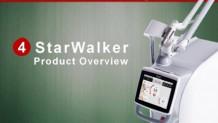 Korumalı: StarWalker® – Product Overview