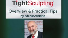 Korumalı: TightSculpting – Overview & Practical Tips