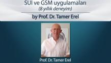 Korumalı: Fotona vajinal Er:YAG lazer ile SUI ve GSM uygulamaları – Prof. Dr. Tamer Erel