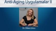 Korumalı: Fotona 4D® & StarWalker® Anti-Aging Uygulamalar II – Dr. Dilara Uncu