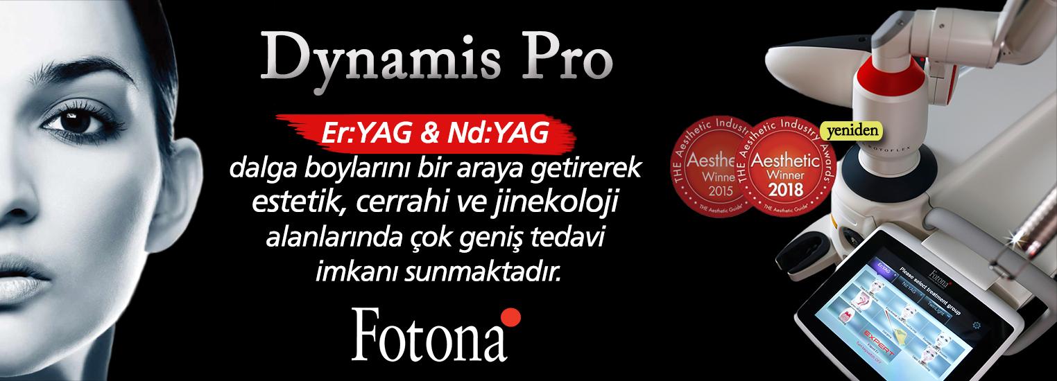 spdynamis-3