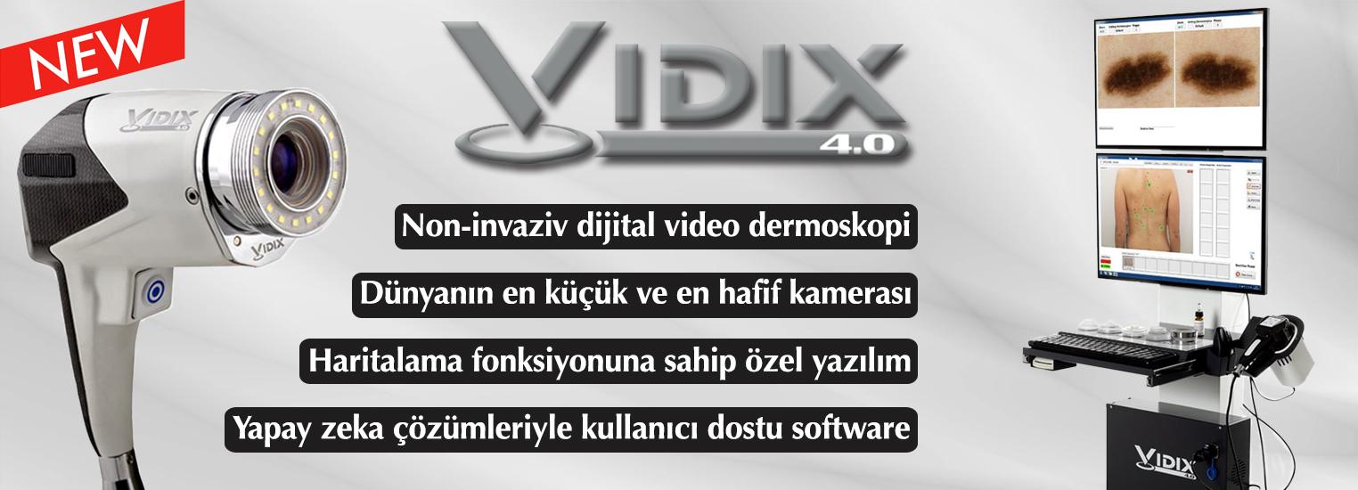 vidix-slider